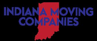 Indiana Moving Companies Logo